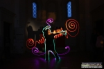 Hd_lightpainting_02
