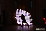 Hd_lightpainting_05