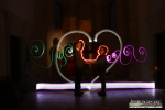 Hd_lightpainting_09
