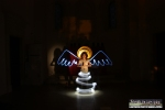 Hd_lightpainting_10