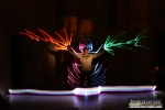 Hd_lightpainting_13